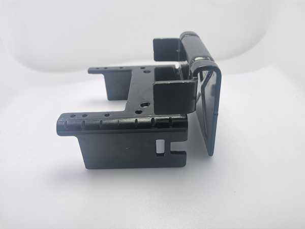 Steel Stamping Products