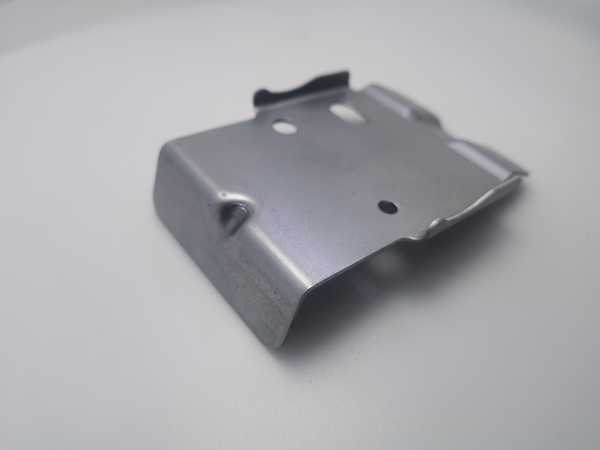 metal Stamping Products